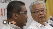 Pembangkang desak PM pecat AG, gesa tubuh RCI untuk kes Adib