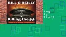 Full version  Killing the SS (Bill O Reilly s Killing)  Best Sellers Rank   #5