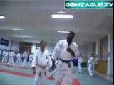 Judo : mettre au tapis Teddy Riner ...