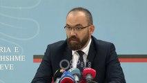 RTV Ora - Rimbursimi i TVSH-së sfidë, kreu i Tatimeve: Plan për rimbursimin me këste