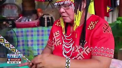 Manobo Resource | Learn About, Share and Discuss Manobo At