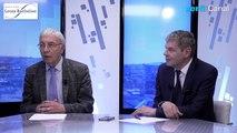 La France face à la société du vieillissement [Alain Villemeur et François-Xavier Albouy]