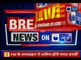 Tej Pratap Yadav Backs Tejashwi Yadav After Losing Elections 2019 तेजस्वी के समर्थन में उतरे तेजप्रताप
