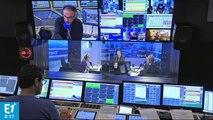 """""""La démagogie, elle va jusqu'où ?"""" : interpellé par Xavier Bertrand sur les coûts de l'électricité, François de Rugy répond"""