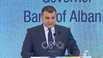 RTV Ora - Sejko: Bankat e nivelit të dytë duhet të mbështesin bizneset