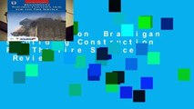 Full version  Brannigan s Building Construction For The Fire Service  Review