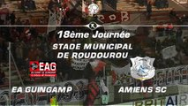 L2_J18_Guingamp_AMIENS 0-0