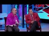 Al Pazar - Balle per balle - 18 Maj 2019 - Show Humor - Vizion Plus