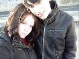 Kévin et moi