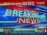 Congress Rumbling: Huge loss for Congress if Rahul Gandhi quits, Sheila Dikshit