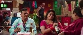 Nela Ticket (2019) Official Hindi Dubbed Trailer 2 | Ravi Teja