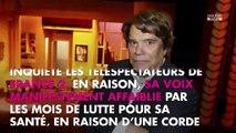 Bernard Tapie atteint d'un cancer : ses tristes confidences sur sa santé