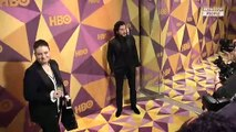 Kit Harington au plus mal, la star de Game of Thrones est en cure de désintox
