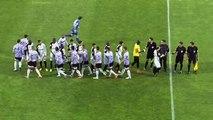 J34 FC Istres - EA Guingamp (2-0) - 2012-13