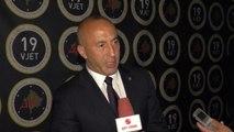 AAK-ja shënon 19 vjetorin e themelimit në Gjakovë-Lajme