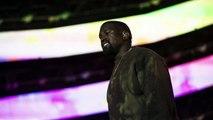 Kanye West : atteint d'un trouble bipolaire, il se confie sur ses crises
