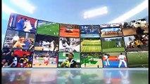 Football | CAN2019 : Le message de Max Alain Gradel
