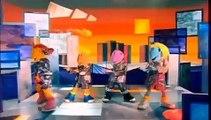 Tweenies - Have Fun Go Mad