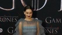 Emilia Clarke almost appeared in 'Iron Man 3'