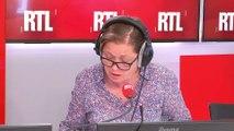 Les actualités de 12h30 - Colis piégé à Lyon : garde à vue prolongée pour le principal suspect