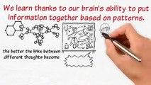 Debbie Saret - Why Education Is Important