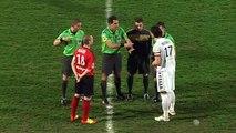 J26 EAG vs Amiens 1-1 11-12