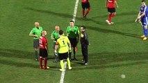 J29 Angers vs EAG 1-0 11-12
