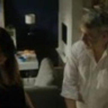 Urgentni Centar Sezona 2 Epizoda 60 - Urgentni Centar Sezona 2 Epizoda 60