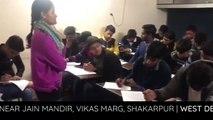 CBSE Open School Shalimar Bagh Delhi - CBSE Open - Open School Admission