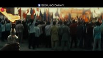 Article 15 - Teaser  Ayushmann Khurrana  Anubhav Sinha _ Trailer on 30th May