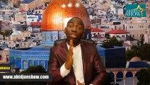 Le Général Camille Makosso  « Arafat Dj et Debordo Leekunfa doivent séjourner à la Maca »