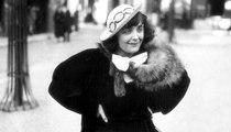 Les femmes françaises qui ont marqué l'histoire