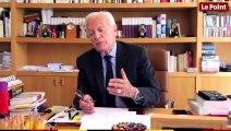 Philippe Labro - Trump : « Empêchez moi !»