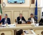 Ex Ilva di Taranto, audizione ministro Costa - MoVimento 5 Stelle