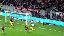 J15 EA Guingamp - FC Nantes (1-0) - 30 11 13 - (EAG - FCN) - Résumé