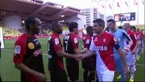 J36 AS Monaco FC - EA Guingamp (1-1) - 07 05 14 - (ASM-EAG) - Résumé