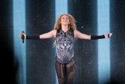 Retour sur la carrière de Shakira
