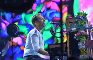 Qui sont les membres du groupe Coldplay