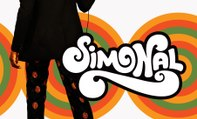 Simonal - Trailer Oficial