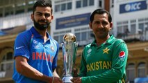 Asia Cup 2020: Pakistan to host  Asia Cup 2020, Doubts over India's participation | वनइंडिया हिंदी