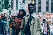 Olhos que Condenam | Trailer Legendado | Netflix