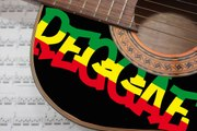 Le reggae au patrimoine mondial de l'Unesco