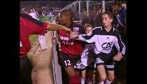 J11 2001-02 EAG Monaco (2-1)