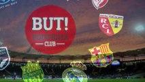 FC Barcelone : le bilan de Lionel Messi en chiffres