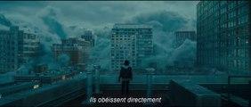 Trailer du film Godzilla II Roi des Monstres - Godzilla II Roi des Monstres Bande-annonce officielle VO - AlloCiné