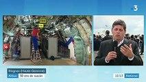 Airbus : un géant européen au futur radieux