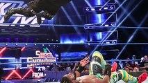 WWE Title Change! Jon Moxley / Dean Ambrose First AEW Match REVEALED! | WrestleTalk News May 2019