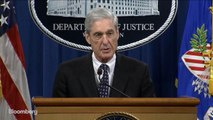 Mueller Says Any Testimony to Congress Won't Go Beyond Report