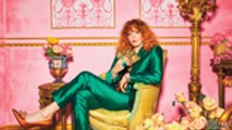 "'Russian Doll' Star Natasha Lyonne Talks Making Her Way Back Into Hollywood, How Jokes ""Relive Suffering"" 