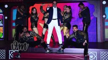Shivani Surve Biography | खऱ्या आयुष्यात शिवानी सुर्वे कशी आहे | bigg boss marathi season 2